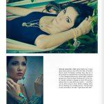LACentric Magazine