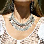 Bohemian-Gypsy-Love-Affair-Antalya-Silver-Coin-font-b-Choker-b-font-Bib-Statement-font-b.jpg_220x220