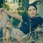 Diana Konrad Photography